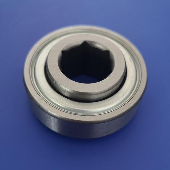 Hex Bore Agricultural Bearings
