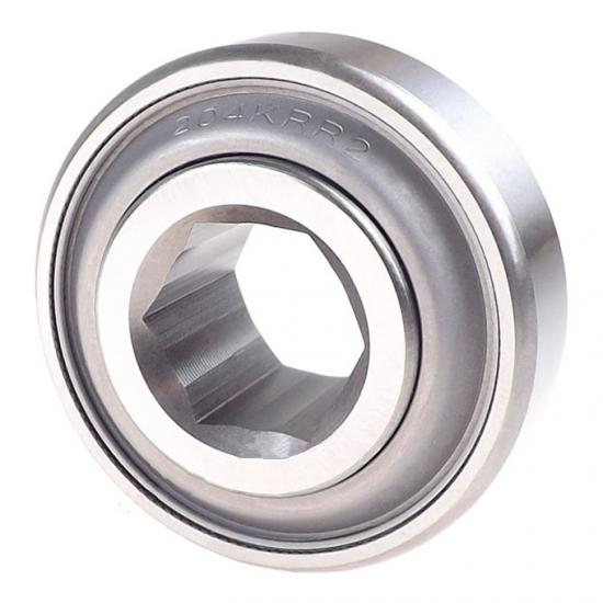 Hex Bore Ag Bearing